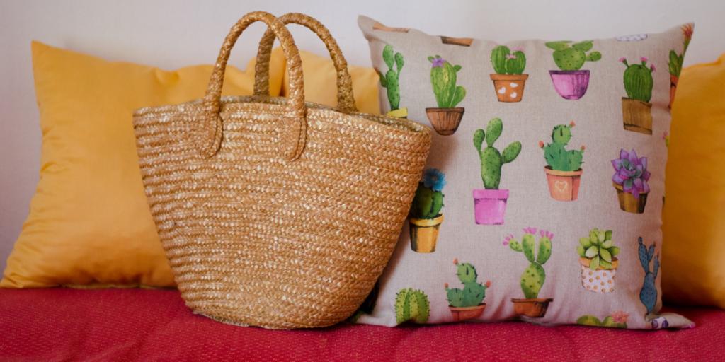 Топ-10 модных сумок 2019-2020 Актуальны как большие сумки-чемоданы, так и маленькие сумочки через плечо