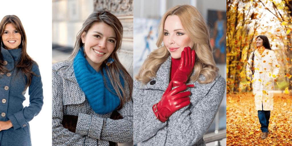 Новинки моды 2019 года в женской одежде
