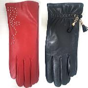 Модные перчатки сезона 2020