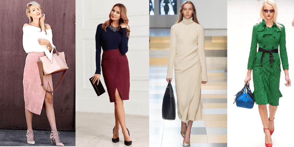 Модная сумка 2020 дополняет образ